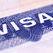 Финляндия повышает сервисный сбор за визу