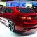Acura привезет на российский рынок седан TLX