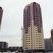 За ускоренное строительство жилья регионам выделят 2 млрд рублей