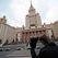 В 2015 году откроется крупнейший в России студенческий комплекс общежитий