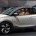 Весной Opel представит в Женеве кабриолет Adam