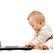 В России откроется детский интернет-канал