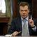 Медведев одобрил идею создания логистических центров снегоуборочной техники