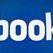 Крупнейшая соцсеть Facebook отметила свое десятилетие