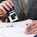 В Госдуму внесен законопроект, упрощающий регистрацию ООО