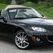 Mazda планирует в 2016 году выпустить новое поколение MX-5 Miata