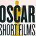 В Уфе пройдет фестиваль лучших короткометражек мира