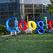 Google впервые поднялся на второе место в списке самых дорогих компаний мира