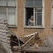51% жителей России, которых планировалось переселить из аварийного жилья в 2013 году получили новое жилье