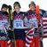 Американские телевизионные рейтинги возглавила Олимпиада в Сочи