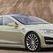 Швейцарцы оснастили Tesla Model S автопилотом