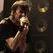 Группа Lumen проведет эксклюзивный концерт-видеосъемку и запишет live-альбом
