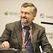 В Минэкономразвития не видят предпосылок для обвала рубля