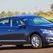 Российские продажи нового седана Nissan Teana стартуют в марте