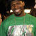 50 Cent снова понизил цену на особняк