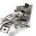 В Госдуме рассмотрят законопроект, ужесточающий требования к переводу электронных денег