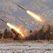 КНДР произвела запуск четырех ракет