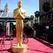 "В Лос-Анджелесе идет 86-я церемония ""Оскара"""