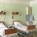 В Башкортостане начался массовый ремонт медучреждений