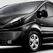 В ближайшие месяцы состоится дебют нового Renault Trafic