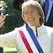 Мишель Бачелет во второй раз вступила в должность президента Чили