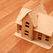 РОСГОССТРАХ в Башкортостане выплатил более 250 тыс.руб.за поврежденный макет жилого дома