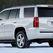В 2015 году до России доберется рестайлинговый Chevrolet Tahoe