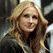 Самой богатой актрисой мира признана Джулия Робертс