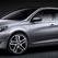 Peugeot 308 нового поколения бьет рекорды популярности