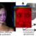 """Facebook усовершенствовал систему распознавания лиц до """"человеческой точности"""""""