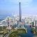 В Дубае возведут самое высокое жилое здание в мире