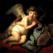 Во Франции найдена картина Рембрандта, украденная 15 лет назад