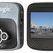 Представлен новый видеорегистратор Treelogic TL-DVR 2004 Full HD