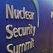 В Нидерландах начинается саммит по ядерной безопасности