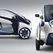 Toyota приступила к тестированию электромобиля  i-Road