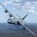 В Индии потерпел крушение военно-транспортный самолет