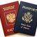 В Госдуму внесен законопроект о наказании за неуведомление о втором гражданстве
