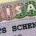 ЕС может упростить правила выдачи шенгенских виз