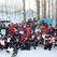 III этап Открытого Кубка Башкортостана по горным лыжам среди любителей