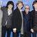 Легендарные The Rolling Stones возобновляют мировое турне