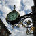 В Москве создали новый дизайн уличных часов
