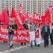 Мэрия Москвы предложила изменить маршрут шествия оппозиции в защиту свободы СМИ