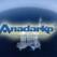 Anadarko Petroleum Corp выплатит США за загрязнение природы $5,5 млрд