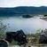 Россия начинает работу по богатому полезными ископаемыми участку Охотского моря
