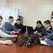 В Уфе начал функционировать центр коллективного доступа радиоэлектронного кластера РБ