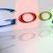 Google планирует стать оператором сотовой связи