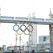 В Лондоне открылся Олимпийский парк за 12 млрд фунтов стерлингов