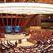 В Страсбурге открывается весенняя сессия ПАСЕ
