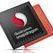 Компания Qualcomm представила новые флагманские процессоры