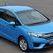 В США с 14 апреля начнутся продажи новой модели Honda Fit